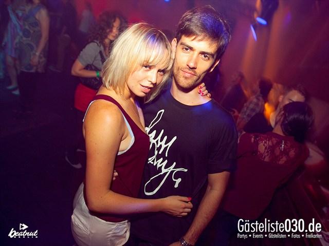 https://www.gaesteliste030.de/Partyfoto #83 Spindler & Klatt Berlin vom 08.09.2012