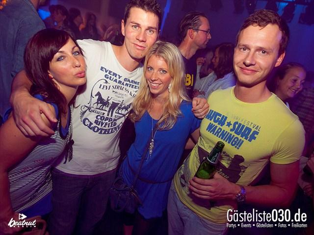 https://www.gaesteliste030.de/Partyfoto #85 Spindler & Klatt Berlin vom 08.09.2012