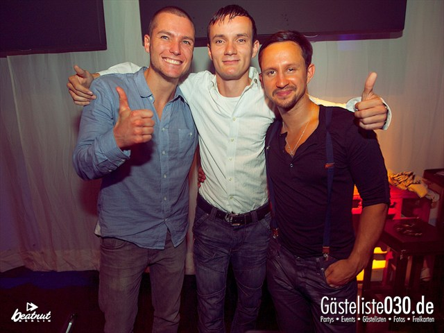 https://www.gaesteliste030.de/Partyfoto #25 Spindler & Klatt Berlin vom 08.09.2012