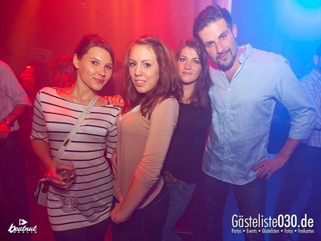 https://www.gaesteliste030.de/Partyfoto #9 Spindler & Klatt Berlin vom 08.09.2012