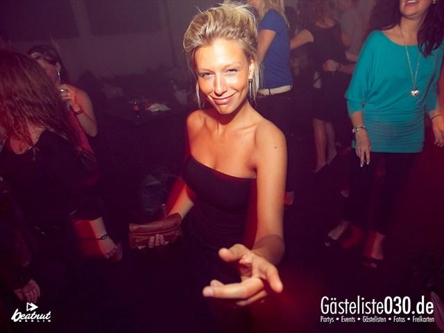 https://www.gaesteliste030.de/Partyfoto #43 Spindler & Klatt Berlin vom 08.09.2012