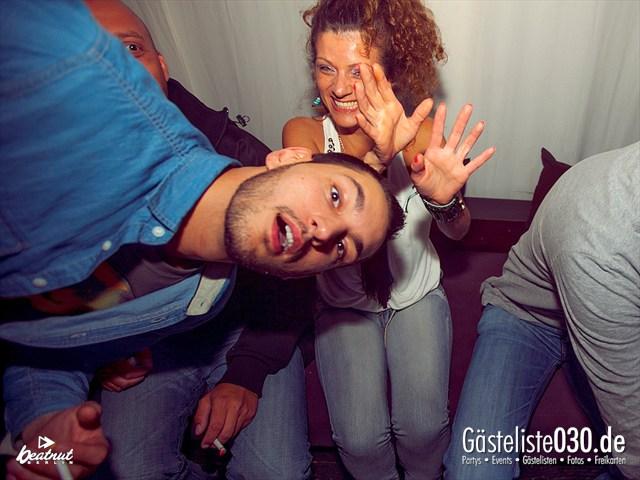 https://www.gaesteliste030.de/Partyfoto #21 Spindler & Klatt Berlin vom 08.09.2012