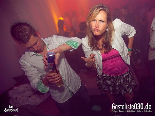 https://www.gaesteliste030.de/Partyfoto #4 Spindler & Klatt Berlin vom 08.09.2012