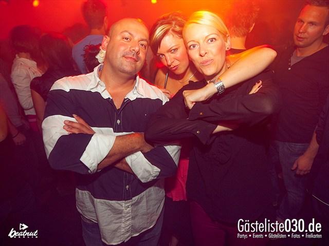 https://www.gaesteliste030.de/Partyfoto #44 Spindler & Klatt Berlin vom 08.09.2012