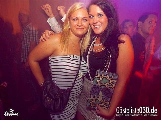 https://www.gaesteliste030.de/Partyfoto #17 Spindler & Klatt Berlin vom 08.09.2012