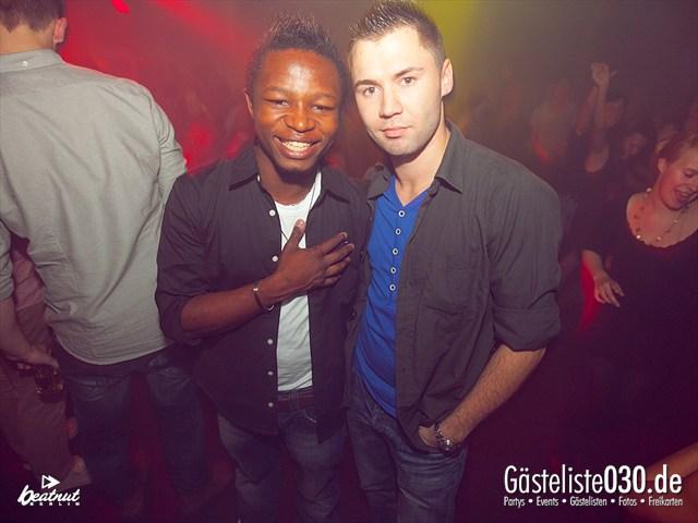 https://www.gaesteliste030.de/Partyfoto #65 Spindler & Klatt Berlin vom 08.09.2012