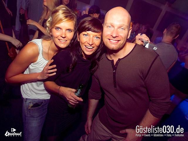 https://www.gaesteliste030.de/Partyfoto #20 Spindler & Klatt Berlin vom 08.09.2012