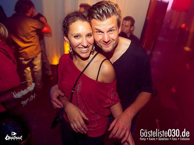 https://www.gaesteliste030.de/Partyfoto #72 Spindler & Klatt Berlin vom 08.09.2012