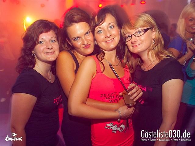https://www.gaesteliste030.de/Partyfoto #11 Spindler & Klatt Berlin vom 08.09.2012