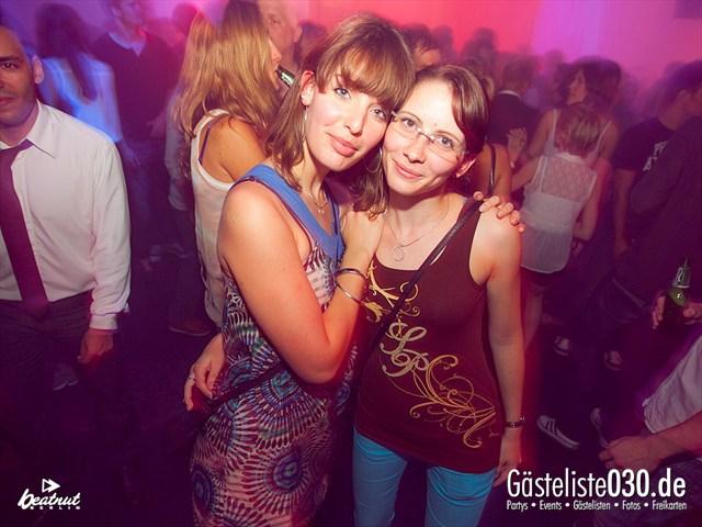 https://www.gaesteliste030.de/Partyfoto #37 Spindler & Klatt Berlin vom 08.09.2012