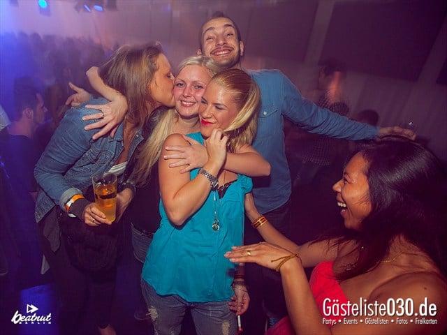https://www.gaesteliste030.de/Partyfoto #23 Spindler & Klatt Berlin vom 08.09.2012