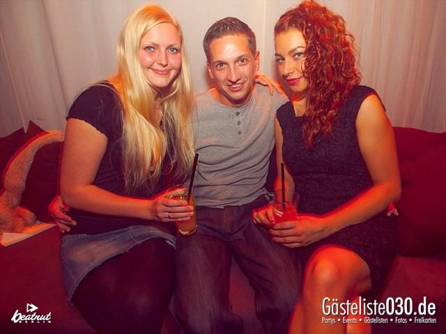 https://www.gaesteliste030.de/Partyfoto #36 Spindler & Klatt Berlin vom 08.09.2012