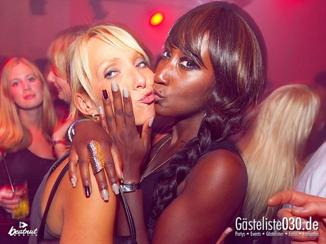 https://www.gaesteliste030.de/Partyfoto #62 Spindler & Klatt Berlin vom 08.09.2012