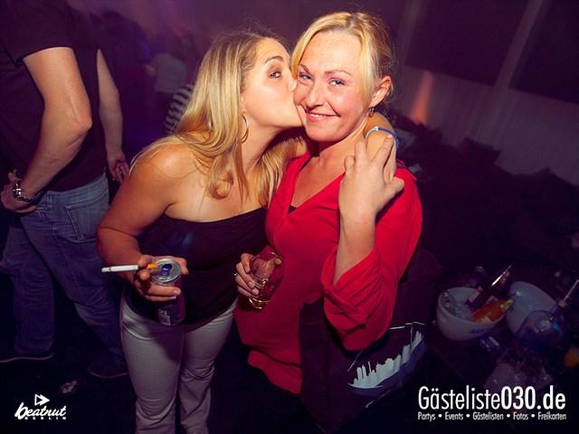 https://www.gaesteliste030.de/Partyfoto #84 Spindler & Klatt Berlin vom 08.09.2012