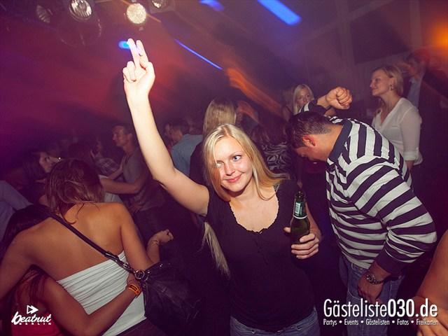 https://www.gaesteliste030.de/Partyfoto #89 Spindler & Klatt Berlin vom 08.09.2012