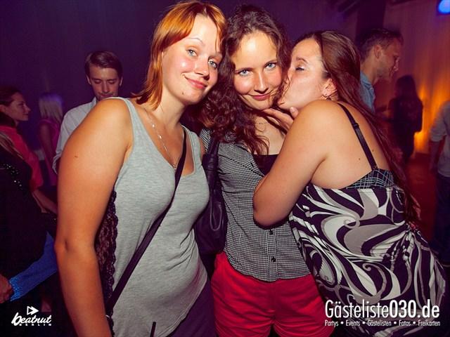 https://www.gaesteliste030.de/Partyfoto #79 Spindler & Klatt Berlin vom 08.09.2012