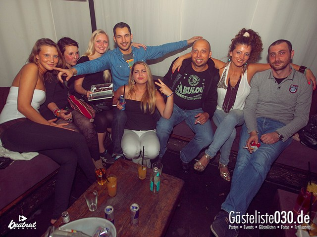 https://www.gaesteliste030.de/Partyfoto #88 Spindler & Klatt Berlin vom 08.09.2012