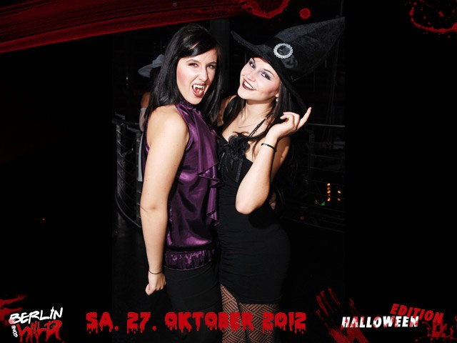 https://www.gaesteliste030.de/Partyfoto #3 E4 Berlin vom 27.10.2012
