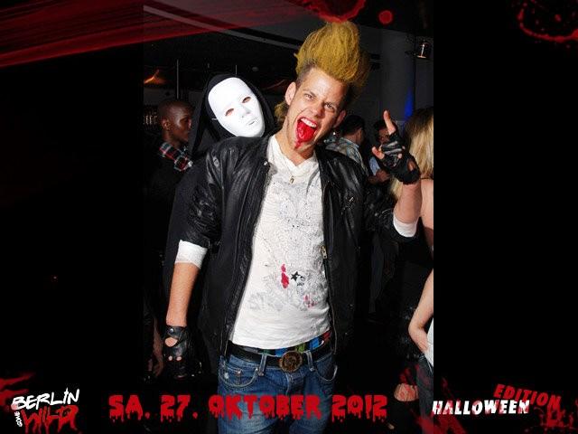 https://www.gaesteliste030.de/Partyfoto #13 E4 Berlin vom 27.10.2012