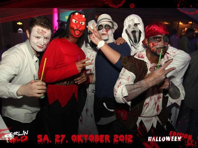 https://www.gaesteliste030.de/Partyfoto #25 E4 Berlin vom 27.10.2012