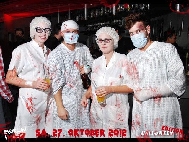 https://www.gaesteliste030.de/Partyfoto #19 E4 Berlin vom 27.10.2012