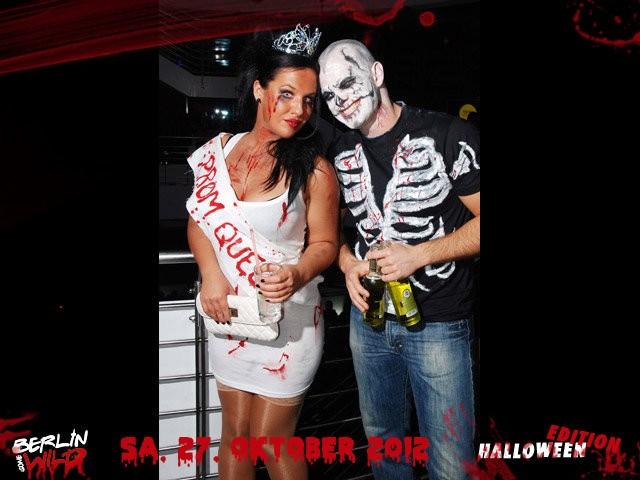 https://www.gaesteliste030.de/Partyfoto #20 E4 Berlin vom 27.10.2012