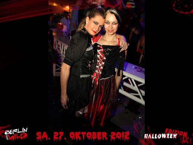 https://www.gaesteliste030.de/Partyfoto #28 E4 Berlin vom 27.10.2012