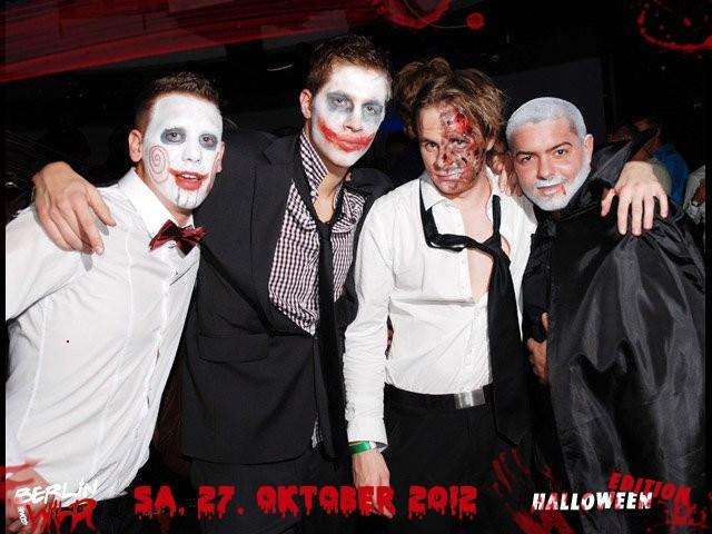 https://www.gaesteliste030.de/Partyfoto #9 E4 Berlin vom 27.10.2012