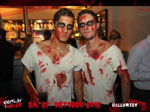 https://www.gaesteliste030.de/Partyfoto #38 E4 Berlin vom 27.10.2012