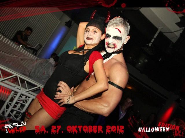 https://www.gaesteliste030.de/Partyfoto #31 E4 Berlin vom 27.10.2012