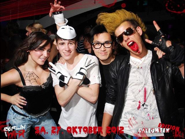https://www.gaesteliste030.de/Partyfoto #18 E4 Berlin vom 27.10.2012