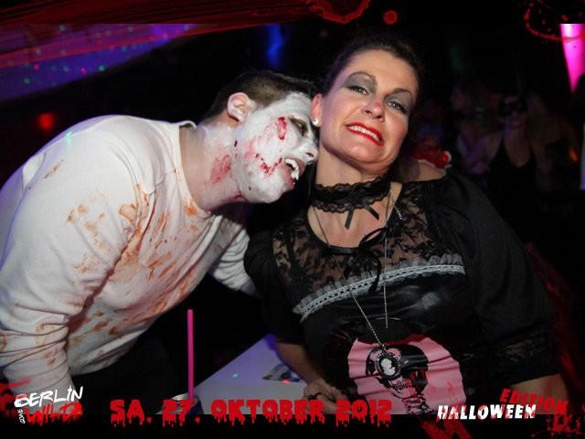 https://www.gaesteliste030.de/Partyfoto #30 E4 Berlin vom 27.10.2012