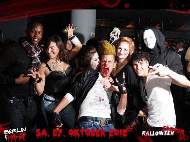 https://www.gaesteliste030.de/Partyfoto #14 E4 Berlin vom 27.10.2012