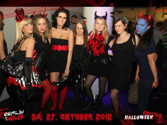 https://www.gaesteliste030.de/Partyfoto #32 E4 Berlin vom 27.10.2012