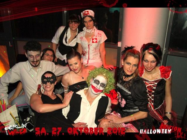 https://www.gaesteliste030.de/Partyfoto #26 E4 Berlin vom 27.10.2012