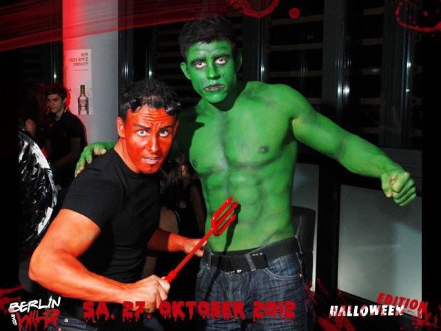 https://www.gaesteliste030.de/Partyfoto #17 E4 Berlin vom 27.10.2012