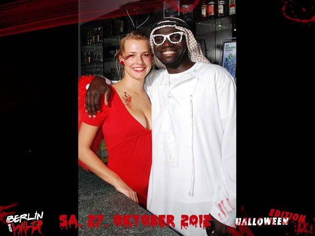 https://www.gaesteliste030.de/Partyfoto #21 E4 Berlin vom 27.10.2012