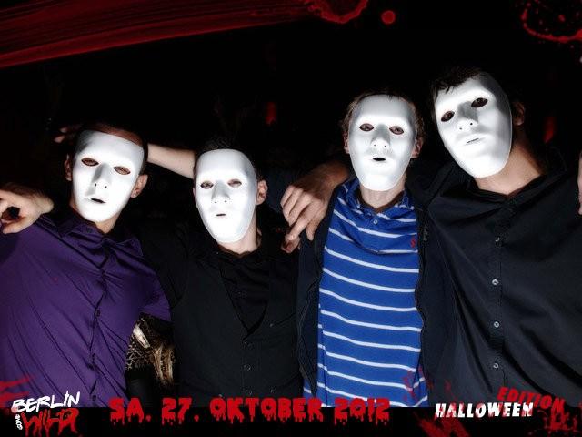 https://www.gaesteliste030.de/Partyfoto #8 E4 Berlin vom 27.10.2012