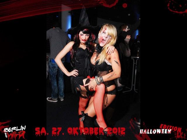 https://www.gaesteliste030.de/Partyfoto #10 E4 Berlin vom 27.10.2012