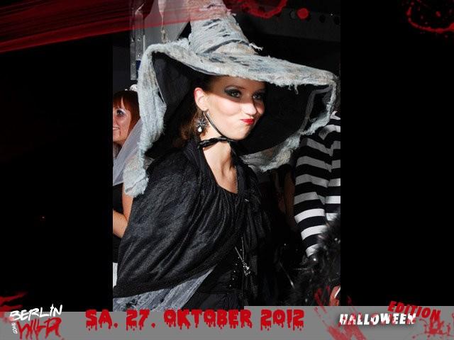 https://www.gaesteliste030.de/Partyfoto #15 E4 Berlin vom 27.10.2012
