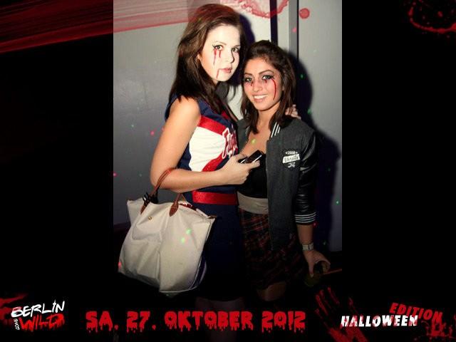 https://www.gaesteliste030.de/Partyfoto #27 E4 Berlin vom 27.10.2012