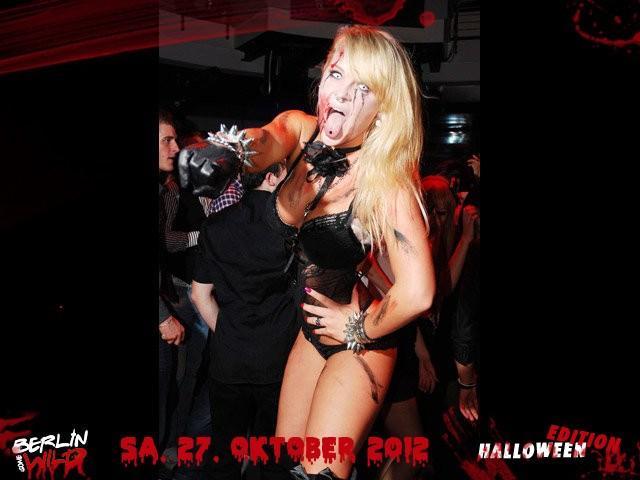 https://www.gaesteliste030.de/Partyfoto #11 E4 Berlin vom 27.10.2012