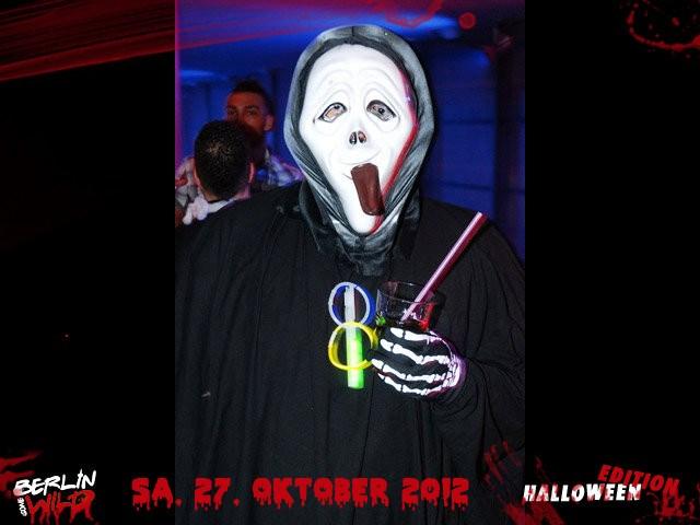 https://www.gaesteliste030.de/Partyfoto #4 E4 Berlin vom 27.10.2012