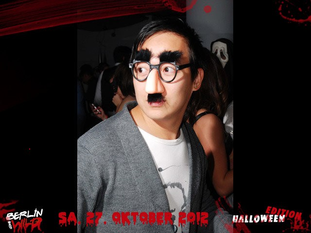 https://www.gaesteliste030.de/Partyfoto #12 E4 Berlin vom 27.10.2012
