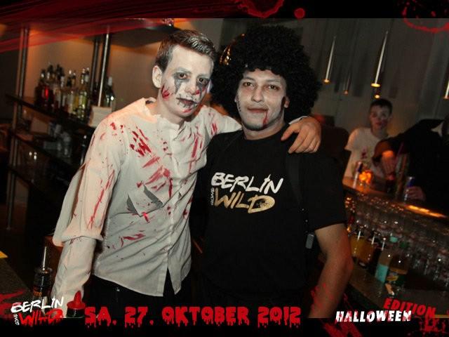 https://www.gaesteliste030.de/Partyfoto #23 E4 Berlin vom 27.10.2012