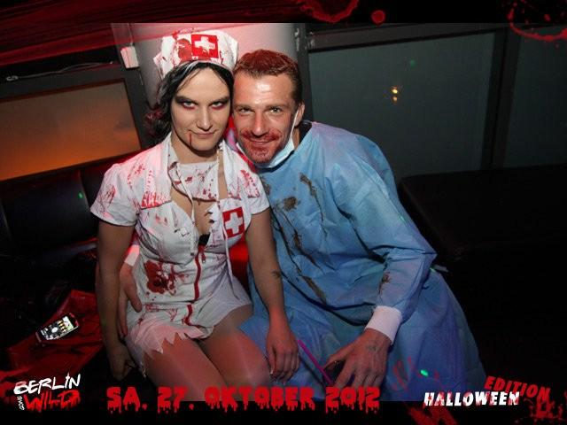 https://www.gaesteliste030.de/Partyfoto #29 E4 Berlin vom 27.10.2012