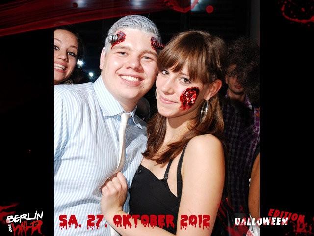 https://www.gaesteliste030.de/Partyfoto #16 E4 Berlin vom 27.10.2012
