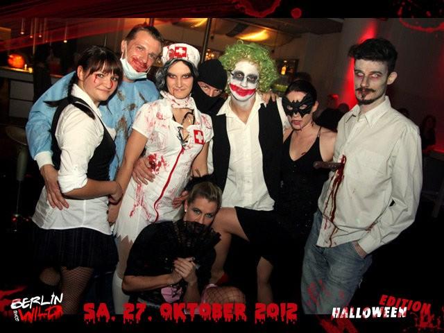 https://www.gaesteliste030.de/Partyfoto #24 E4 Berlin vom 27.10.2012
