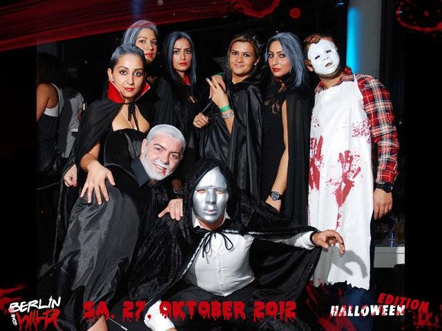 https://www.gaesteliste030.de/Partyfoto #7 E4 Berlin vom 27.10.2012