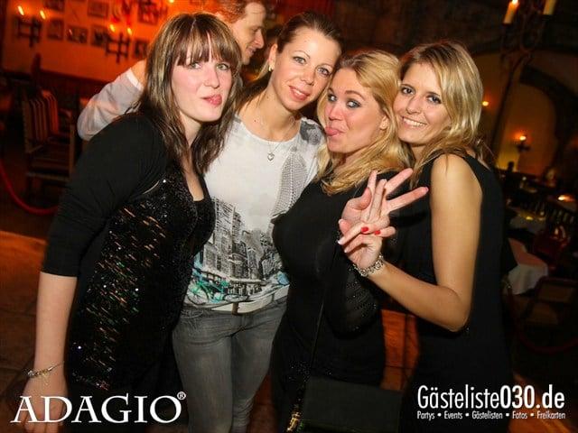 https://www.gaesteliste030.de/Partyfoto #3 Adagio Berlin vom 01.02.2013